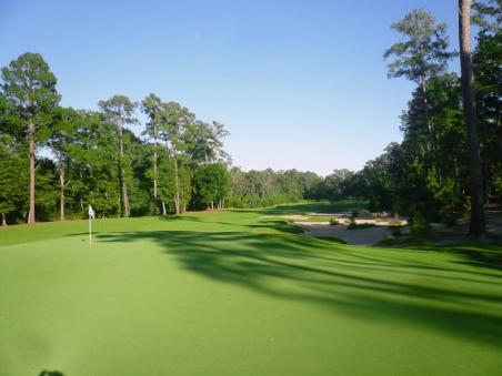 south carolina golf community