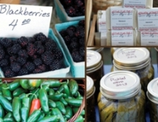 currahee farmers market