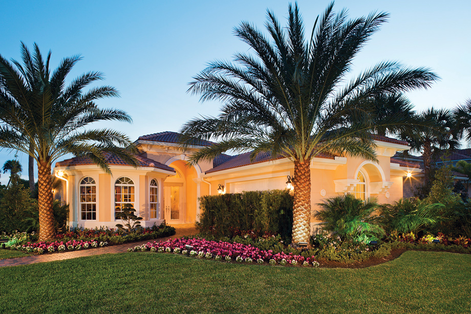 Camp Grounds In West Palm Beach