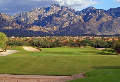 Sun City Oro Valley