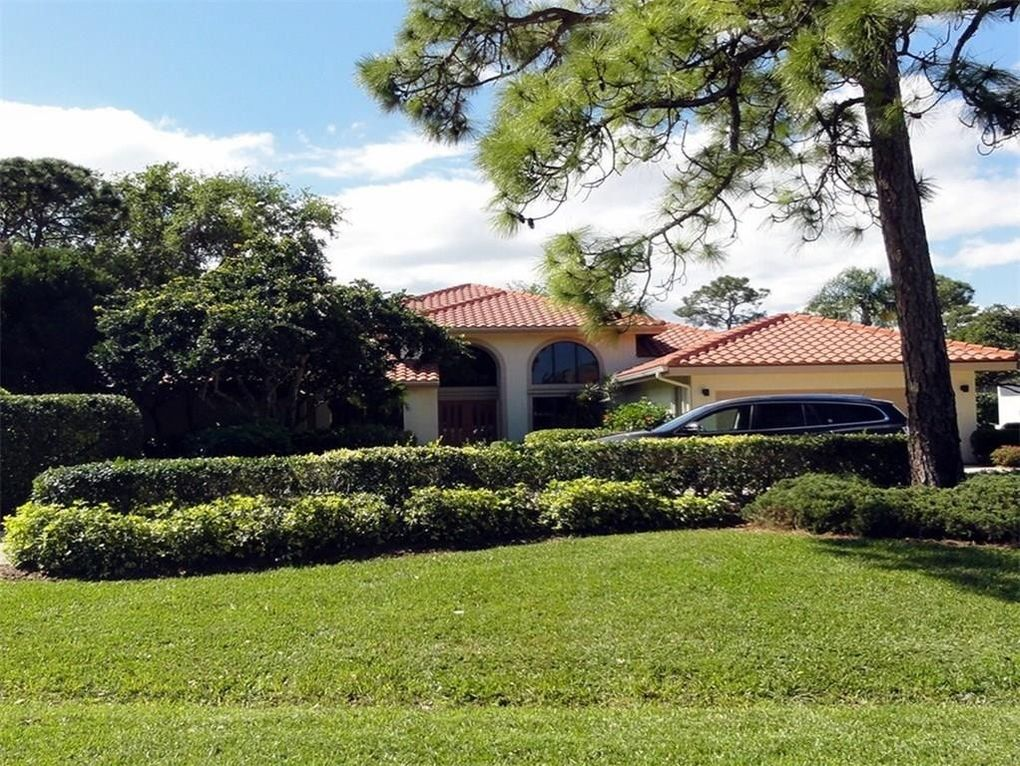 Harbour ridge yacht country club archives golf course home for River pointe nursing home