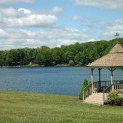 retire Treasure Lake