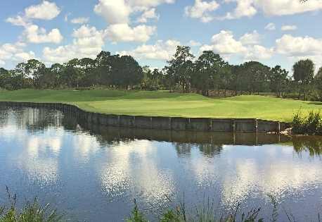 Harbour Ridge Yacht Amp Country Club Private Florida Golf