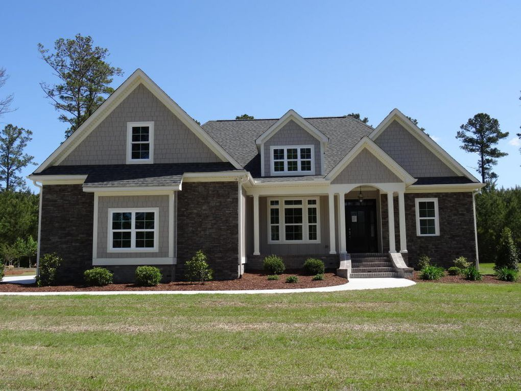 4614 lapis court new bern nc 28562 carolina colours for Custom homes new bern nc