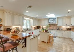 10 Spartina Point Drive