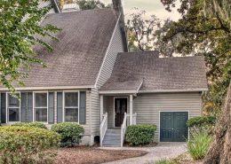 10 Plantation Homes Drive