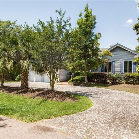 32 Spartina Point Drive
